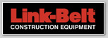 Link Belt Construction Equipment